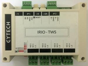 IRIO Two Way Switch Lighting Module