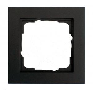 Scene Control Switch Frame (E2 Anthracite)