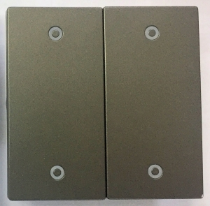 ELV switches