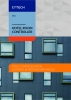 HIO-brochure-v1.5-cover-facebook.jpg