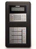 KP06 Keypad Series