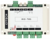 IRIO Two Way Switch Lighting Module