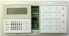 KP06A Keypad, without Frame (White)