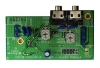 Audio Daughterboard