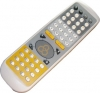 Comfort Remote Control 50 keys (YELLOW)